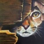 Alley-Carole-Durrant-Wilderness-Art-Festival