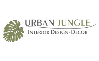 Urban Jungle Wilderness Art Festival www.wildernessartfestival.co.za