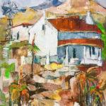 HOMESTEAD-COLESBERG-700-x-500-Irma-de-Waal