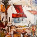 RED-ROOF-HOUSE-KAROO-700X500X44-Irma-de-Waal