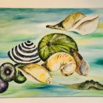 Audrey Dolpire Wilderness Art Festival